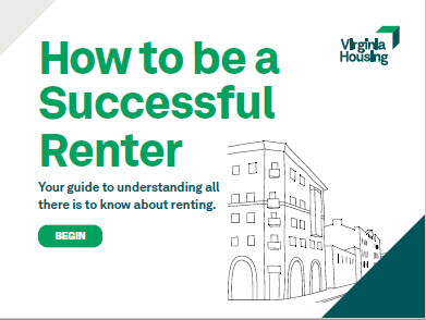 How To Be a Successful Renter